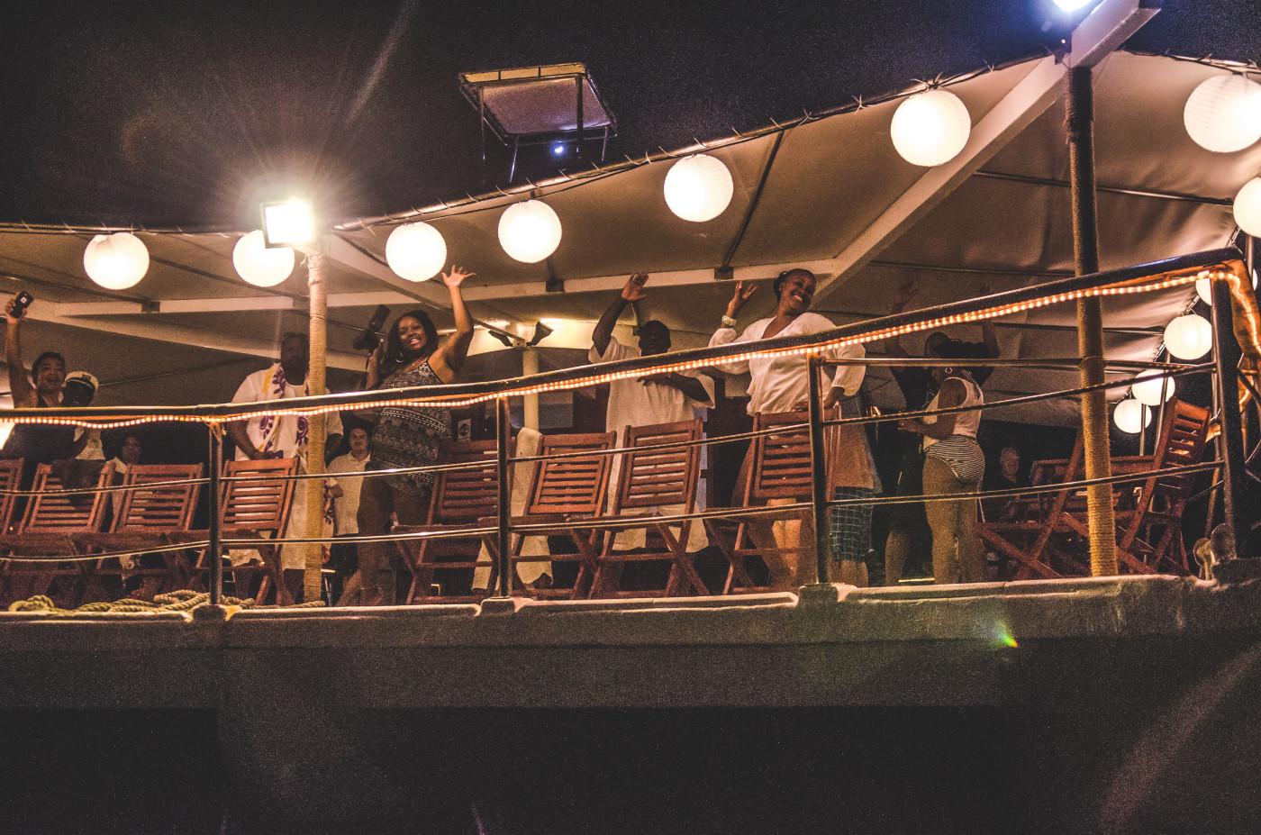 La Barcaza Luz Decoracion-11