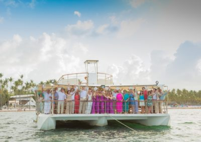 Destinationweddingcruise