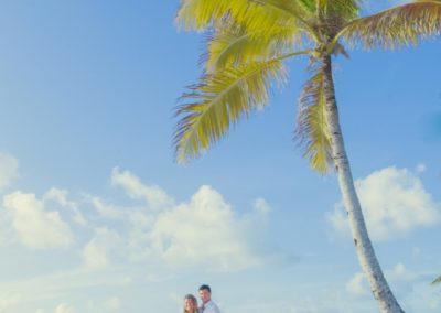 Weddingbythepalmtree